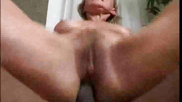 Sexy enanos