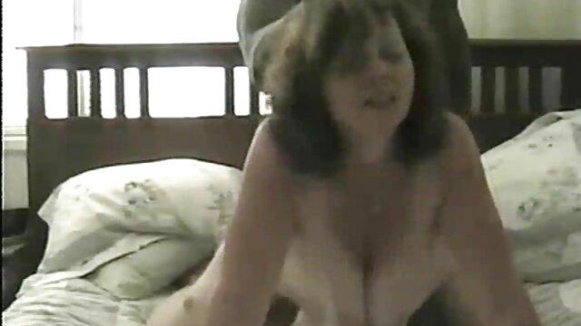 Novia masturbándose vaina a amigo videos de abuelas follando con negros