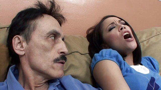 Mi novia y yo videos porno de viejas de 80 años