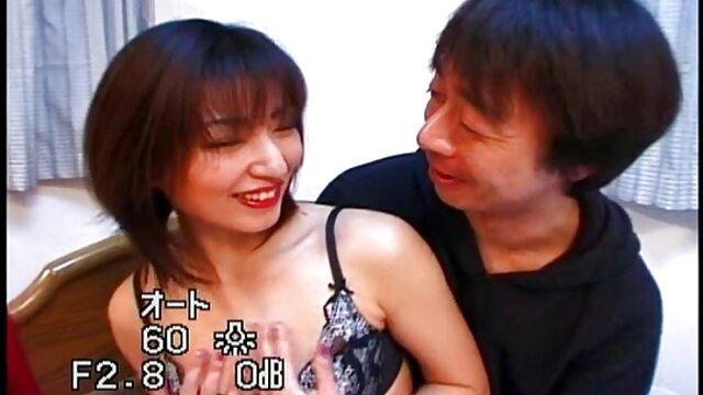 Asiático oficina follada Hardcore videos de sexo con viejos en español
