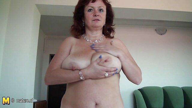 Sexy mamá