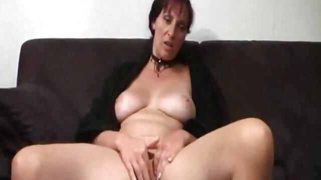 Una chica y no un tonto videos pornos viejos con jovencitas tener sexo, mucho menos masturbarse a un hombre y conseguir su esperma es para ella el mayor placer