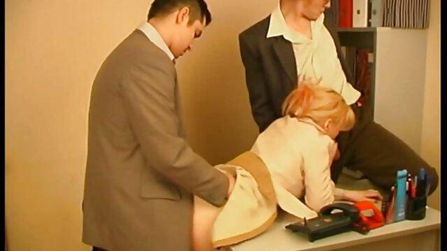 Tia Tanaka se folla a un gran negro ancianas desnudas follando