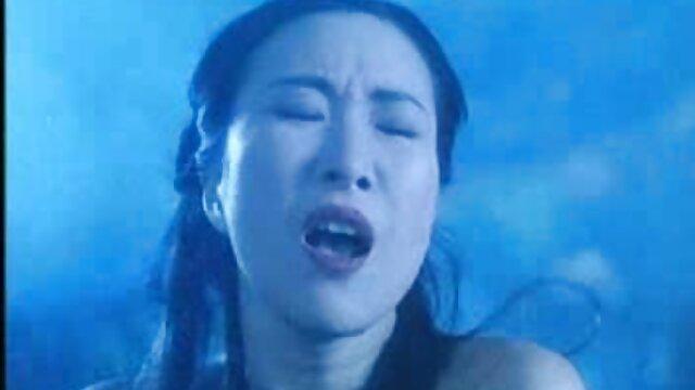 Japonés lame la videos de jovencitas follando con viejos raja de una jovencita japonesa