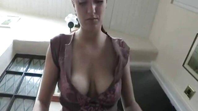 Gratis porno softcore