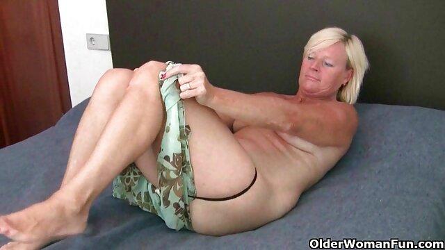 Sexy pumas